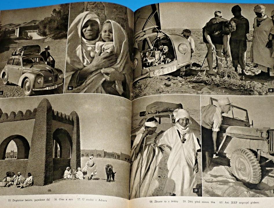 http://www.antikvariat-bohumin.cz/images_zbozi/19717_3_big.jpg