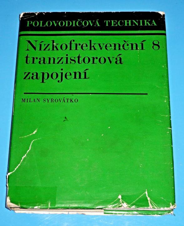 transman datování transwoman