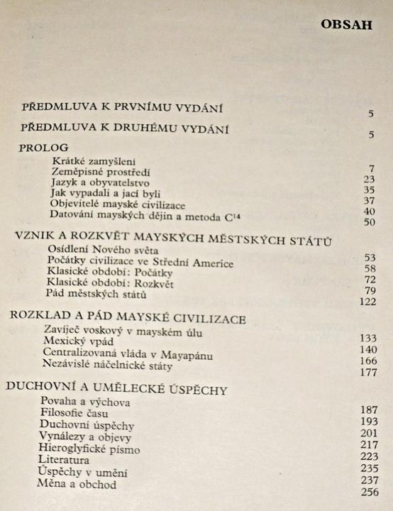 lotyšské seznamovací tradice